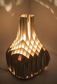 plywood lighting. Plywood Lighting. Collect This Idea New Lighting Unit (8) A