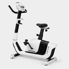<b>Велоэргометр HORIZON COMFORT 3</b> NEW | ProstoTren