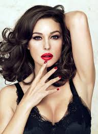 Most Beautiful Woman Of All Time Top 10 Most Beautiful Hollywood Actresses Of All Time