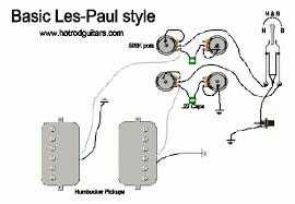 les wiring diagram wiring diagram mega les wiring diagram wiring diagrams les paul standard wiring diagram wiring diagrams konsult les wiring diagram
