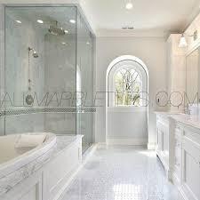 carrara marble bathroom designs. Interesting Carrara Carrara Marble Bathroom Designs Of Worthy Best  Ideas On Pinterest Style Throughout I