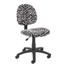 leopard print office chair. fine print cool animal print office chairs 64 for your best chair with  in leopard d