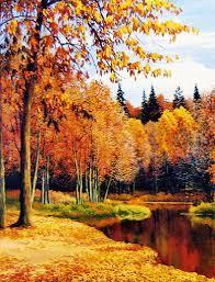 Pin by Peggy Vanderhoef on faiz | Nature gif, Beautiful places nature,  Beautiful gif