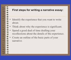 How To Write A Quote Stunning How To Quote A Movie In An Essay EnLefko 4848