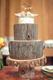 various rustic cake stands wooden wedding cakes photo rustic wedding cake birch wood rustic wooden cake