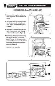 mitsubishi endeavor wiring diagram image 2006 mitsubishi endeavor engine diagram 2006 trailer wiring on 2004 mitsubishi endeavor wiring diagram