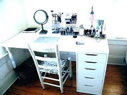 makeup desk vanity vanity desk white white vanity desk white makeup vanity makeup table with lights