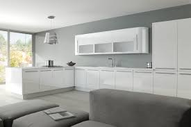 White Kitchen Uk High Gloss Kitchen Cupboard Doors Kitchen Warehouse Uk Homes