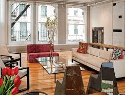 A Living Room Design Model Best Decorating Design