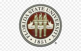 Graduation Announcements For Florida State University