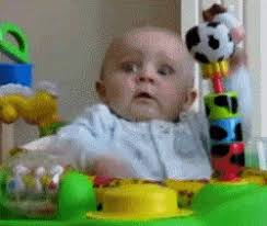 Image result for surprised gif