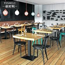 second hand pub tables and chairs image collections table restaurant chairs and tables philippines dipyridamole coffee