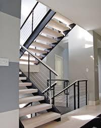 Best 25 Modern Staircase Ideas On Pinterest Modern Stairs Modern Stair  Railing