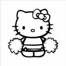 Explore our vast collection of coloring pages. Pin By Jen Sands On Hello Kitty Hello Kitty Colouring Pages Hello Kitty Coloring Kitty Coloring