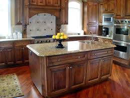 used kitchen island for sale. Plain Sale Large Size Of Kitchen Islandsideakitchen 029413 Used Islands  On Ebay Island For Sale To