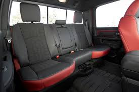 dodge truck seat covers clearance velcromag