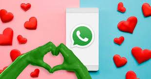 Die Schönsten Valentinstags Sprüche Für Whatsapp Und Facebook