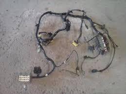 jeep wrangler tj under dash wiring harness w fuse box  la foto se estatildeiexcl cargando 1997 jeep wrangler tj under dash wiring harness