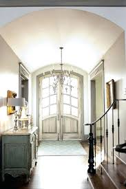 front door rug indoor indoor entry rugs brilliant trendy front door rug for ideas apse co