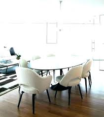 modern round dining table set unique dining tables unique round dining tables circle dining room table