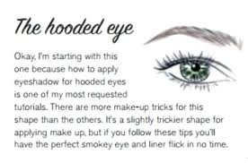 what colour eyeshadow suits green eyes and brown hair is your eye makeup ageing face like daily image a 1