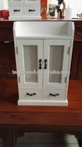 key organizer box. Plain Box Vintage Wooden Key Holder Box Wall Mounted Cabinet 6 Hooks Storage  Organizer Home Decor To A