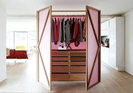 wardrobe by room divider ikea pax metamorphic partition storage