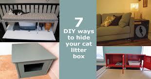 diy cat box cabinet evanandkatelyncom. Diy Cat Box Cabinet Evanandkatelyncom Delighful DIY Samehadaku.us
