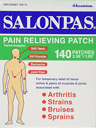 best otc pain reliever for bruised ribs