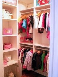 walk in closet ideas for kids. Unique For Children Closet Design Ideas  California Closets DFW With Walk In For Kids I