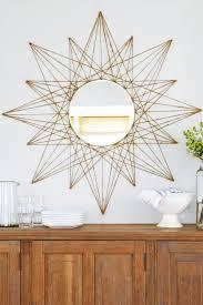 Interior Design Ideas Diy With Low Budget 25 Diy Home Decor Ideas Cheap Home Decorating Crafts