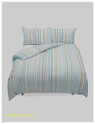 m s bed linen sets fresh striped bedding set