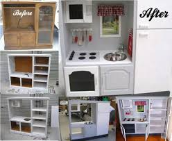 Diy Kitchen Design Diy Kids Play Kitchen Design Ideas Kitchen Design Center In