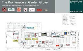 regal 16 showtimes garden grove cinemas in promenade at location plan trussville stadium tomorrow