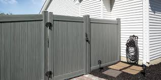 fence gate designs. Certainteed CertainTeed , Fence Gate Designs