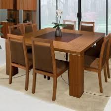 Small Square Kitchen Table Small Kitchen Table Ideas Bistro Kitchen Decor How To Design A