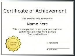 Volunteer Certificate Of Appreciation Templates Appreciation Templates Free Template Certificates Volunteer