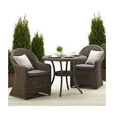 wicker chair outdoors patio all weather wicker chairs resin wicker patio furniture round wicker side table