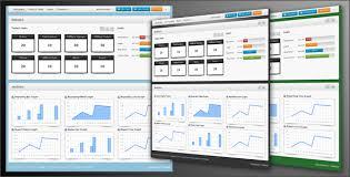 marketing dashboard template. NeueAdmin II Marketing Dashboard by vivantdesigns ThemeForest