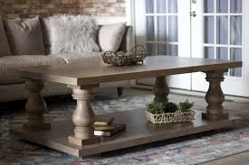 sofa table in living room. 5\u0027 L X 36\ Sofa Table In Living Room N