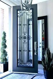 storm door inserts front glass glamorous insert fresh in design best custom screen storm door glass insert