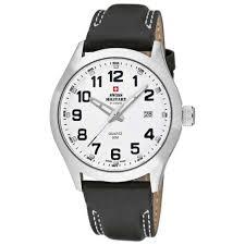 Наручные <b>часы Swiss Military SM34024</b>.<b>08</b> купить в Киеве цены ...