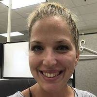 Justine trimble, Notary Public in Vista, CA 92084