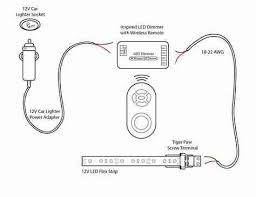 linode lon clara rgwm co uk car stereo wiring diagram nissan 2017 nissan stereo wiring diagram as well as fuses and relay toyota corolla e120 together sony car stereo wiring diagram further honda accord fuse box