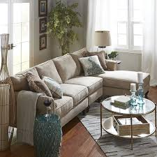 Pier One Living Room Pier One Sofas Best Home Furniture Decoration