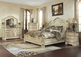 White Distressed Bedroom Furniture Sets Awesome Inspirational ...