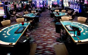 Welcome - Peterborough Shorelines Casino Welcome