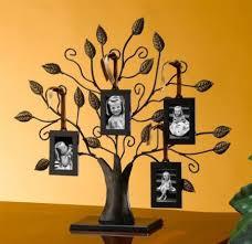 Hallmark Family Tree Photo Display Stand Cheap Family Tree Picture Holder find Family Tree Picture Holder 65