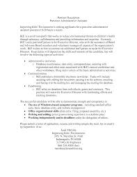 core competencies resume examples for teachers cipanewsletter how to include keywords in your resume website builder resumes