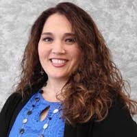 Stephanie Fields - Mortgage Bank Sales Support Manager - JPMorgan Chase &  Co. | LinkedIn